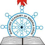 Admission for HND in Maritime Academy Oron | How to Apply