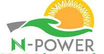 Npower Posting List