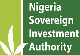 Nigeria Sovereign Investment Authority (NSIA) Recruitment