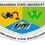 NSUK Postgraduate School Fees 2018 | Nassarawa State University Postgraduate school fees