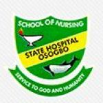 Latest: Osun State School of Nursing Admission Form 2018 is out | See how to Apply