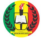 Peace Corps of Nigeria Recruitment