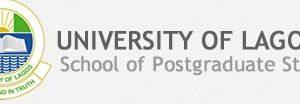 Unilag Postgraduate School Fees