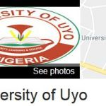 UNIUYO Postgraduate School Fees 2018 | University of Uyo Postgraduate school fees