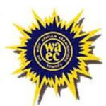 Waec Result 2018 | How to Check May/June Result