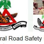 Federal Road Safety List of Shortlisted Candidates 2018 | Check FRSC List of Successful Applicants 2018