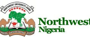 2018 NWU Post UTME Admission Screening Form