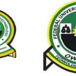 FUTO Post Utme Screening Result 2018 | Check FUTO Post UTME Result for Federal University of Technology Owerri