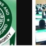 Jamb Registration form 2019 | when will 2018/2019 jamb form be out