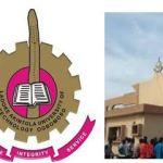 Lautech Post UTME Screening Result 2018 | Chcek Ladoke Akintola University Result