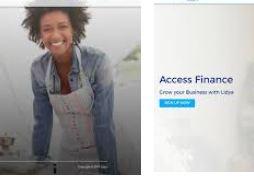 Fast Cash Loans Nigeria