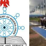 Maritime Academy Oron Cut off Mark 2019 | What is Maritime Academy Cut off Mark