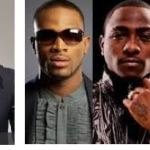 Top 20 Richest Musicians in Nigeria (Updated) – July 2019 Forbes List