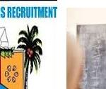Lagos State Teachers Recruitment List of Shortlisted Applicants | Check List of Successful Applicants