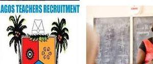 Lagos State Teachers Recruitment List