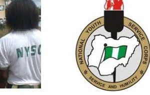 NYSC Batch C Registration