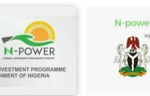 Npower List