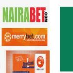 Betting sites in Nigeria : Top 50 Betting Companies in Nigeria Online and offline