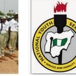 NYSC Latest News and Updates 2018: School yet to Submit Mandatory Documents