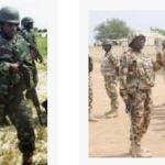 Nigerian Army DSSC Screening Dates 2019 | Check DSSC Screening Dates and Venue