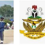 Nigerian Airforce Recruitment Form and Application Form 2019 for BMTC Airmen and Women