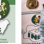 INEC Adhoc Staff Recruitment Portal 2019 – inec.gov.ng | How to Apply for INEC Recruitment 2019