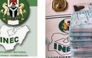 INEC Adhoc Staff Recruitment Portal