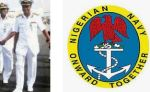 Nigerian Navy Recruitment Portal 2019 www.joinnigeriannavy.com
