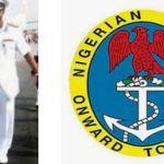 Nigerian Navy Recruitment Portal 2019 www.joinnigeriannavy.com