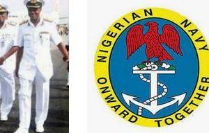 Nigerian Navy Recruitment Portal 2019