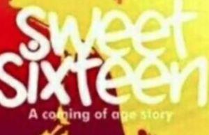 Jamb Sweet Sixteen Questions