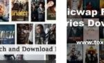 ToxicWap Movies Download 2019 ToxicWap Movies Latest ToxicWap Movies
