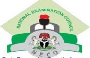 NECO Data Processing Practical Questions and Answers 2019 Obj and Practical