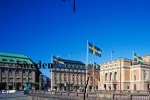 Sweden Visa Lottery 2019 | Application Requirements