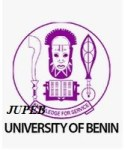 2019 UNIBEN JUPEB Entrance Examination Result.
