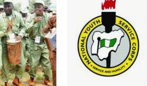 NYSC Batch C Mobilization List