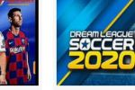 Dream League Soccer 2020 Download DLS 20 Mod Apk +Obb Data for Android and Windows