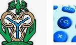 Federal Government Grant 2020 Application Form and Portal