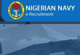 Download Navy DSSC Past Questions
