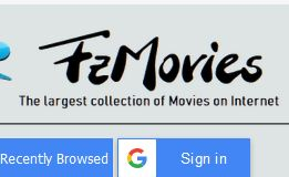 Fz Movies 2020 Download