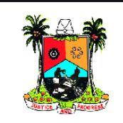 Lagos State Health Service Commission Recruitment Form