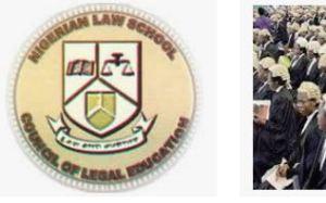 Nigeria Law School Bar Final Result 2020