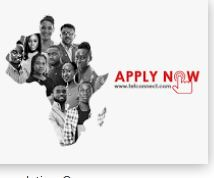 Tony Elumelu Foundation (TEF) Shortlist 2020