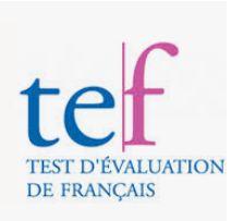 TEF Exam Dates in Nigeria 2020