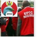 EFCC Screening Date and Venue ; EFCC Aptitude Test