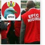 EFCC Screening Date and Venue