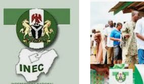INEC Recruitment Shortlist 2020