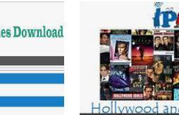 Ipagal Movies Download 2020