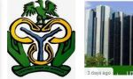 Download CBN Recruitment Past Questions and Answers 2020