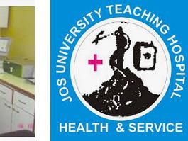 Jos University Teaching Hospital Post Basic Past Questions